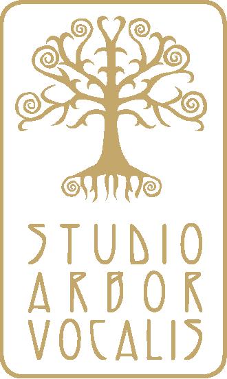 Studio Arbor Vocalis